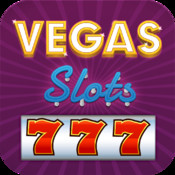 Vegas City Slots