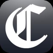 Curacao Chronicle