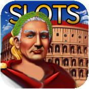 Slots - Caesar`s Way