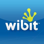 Wibit Sports GmbH