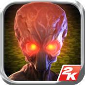 XCOM®: Enemy Within enemy