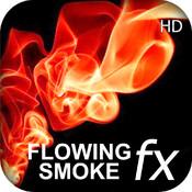 Art Smoke Effect HD