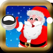 Christmas Maze Pro