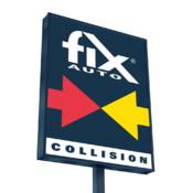 Fix Auto Collision