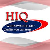 HI.Q Windows UK Ltd windows path
