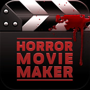 Horror Movie Maker movie maker 3 0