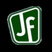 Justfalafelkuwait
