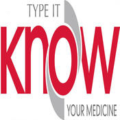 Know Your Medicine medicine