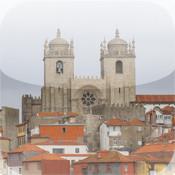 Porto Simple Guide