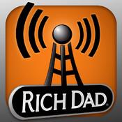 Rich Dad Radio Show