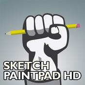 Sketch Paint Pad HD