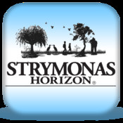 STRYMONAS HORIZON ® horizon furniture