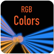 Super Color Picker customize