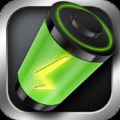 Battery Master + Pro