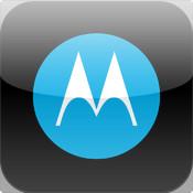 Motorola Solutions synccell for motorola