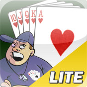 Poker Playbook Lite