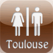 Toulouse Toilets