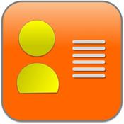 MMPGH eDirectory App cybernet group