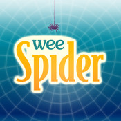 Wee Spider Solitaire