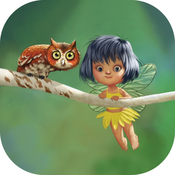 Fairy Wallpapers Free fairy free search