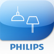 Philips Home Lighting