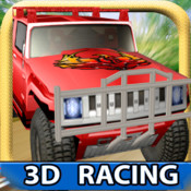 SUV Racing ( 3D Race Game )