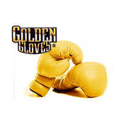 Colorado Golden Gloves kids boxing gloves