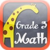 Math Worksheets(Grade 3) free fraction worksheets
