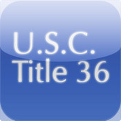 U.S.C. Title 36: Patriotic Societies and Observances societies