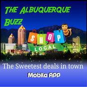 Local Deals - Albuquerque deals