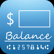 Balance My Checkbook FREE