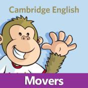 Cambridge English: Movers