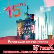 Festival de la Fiction TV