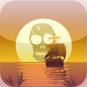 Pirate Match! - Kids Memory Match