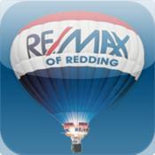 redding-realestate-REMAX