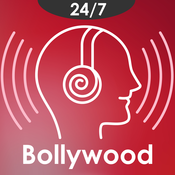 Bollywood & Hindi Top Music Hits! -The best Indian songs from live internet radio stations