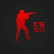 Insider for CS GO - Schedule, Maps, Weapons