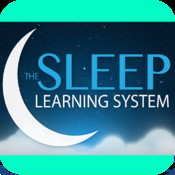 Law of Attraction: Money, Love, and Success Relaxing Hypnosis from The Sleep Learning System