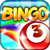 Lucky Candy Bingo - play big fish dab in vegas pop party-land free