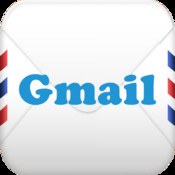 Mail Master For Gmail - The best mail client for gmail yahoo mail