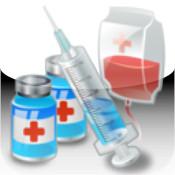 PAH Antibiotic Guidelines