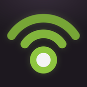 Podbean : Podcasts on the Go podcasts