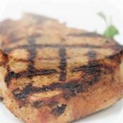 Pork, sauce, pastry recipes white sauce recipe