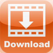 Video Downloader Pro-Plus integrated video