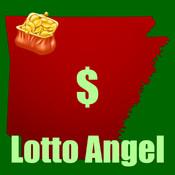 Arkansas Lotto - Lotto Angel