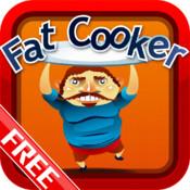 Fat Cooker - Modest Diet Free
