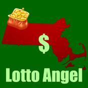Massachusetts Lotto - Lotto Angel