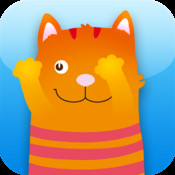 Peek-A-Boo Pets – Play 'N' Learn