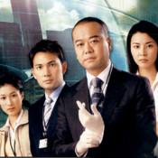 Phim Hình Sự - Tuyển tập phim hình sự, phá án, trinh thám chất lượng HD