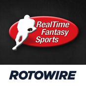 RT Sports Football Manager 2015 by RotoWire